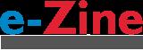 E-Zine