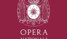 Hansel şi Gretel – Opera Națională București