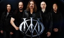 Concert Dream Theater la Romexpo