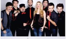 Jukebox live in Club Hush din Pitesti