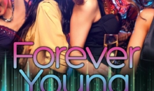 Forever Young – Be drunk in Black Jack Pub
