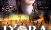"""D'ORA"": Emigranta Romanca – filmul de debut al Deliei Antal"