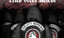 Heavy Riders M.C. Open Season Party