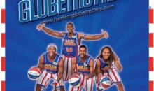 Nume importante din sportul romanesc vor fi prezente Harlem Globetrotters, Sala Polivalenta