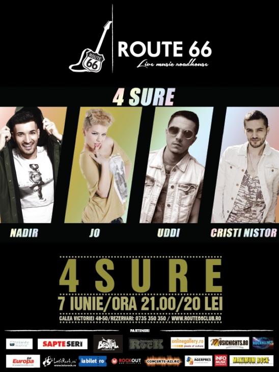 ROUTE66-7-IUNIE-IB