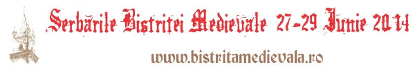 Bistrita Medievala banner web 600-100