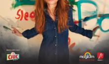 Doar 7 zile pana la concertul Tori Amos de la Bucuresti