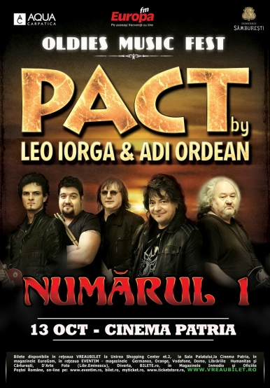 Pact_poster