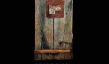 Istoria umilă. Expoziție de pictură de Ion Anghel