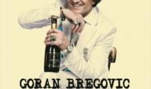 Ultima saptamana de bilete ieftine pentru concertul Goran Bregovic la Bucuresti