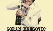 Pe 29 august 2015 Goran Bregovic si invitatii sai speciali la Bucuresti
