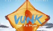 Vunk şi Fly Project lanseaza un nou videoclip