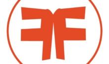 Noul videoclip al trupei Folk Frate!