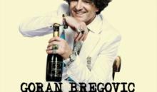 Ultimele zile de bilete la oferta pentru concertul Goran Bregovic la Bucuresti