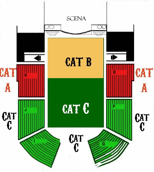 harta-bilete