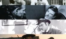 """La Cinemateca Eforie începe """"Cinemateca pentru toţi"""", cu Cristian Tudor Popescu,"""