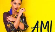 "AMI lanseaza un nou videoclip –""Camina"""