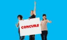 CONCURS ! Castiga o invitatie dubla la concertul Smiley la Hard Rock Cafe
