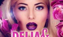 DELIA si Otherside canta pe 13 noiembrie la Hard Rock Cafe din Bucuresti