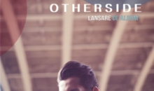 Elderbrook & Otherside in concert la Club Colectiv