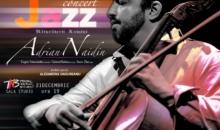 Colinde Jazz la Teatrul Național București