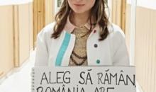 CAMPANIA #MedicÎnRomânia… redăm pulsul sistemului sanitar românesc