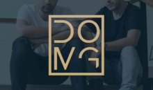 "DOMG feat. Alina Eremia ne spun ""Don't worry about it"""