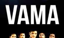 Concert VAMA – electric – la Hard Rock Cafe