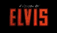 """""""Elvis"""" aduce magia rock&roll-ului în  Hard Rock Cafe"""
