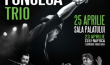 "Bilete mai ieftine la concertul Roberto Fonseca  in ""Saptamana femeii"" la Ticketnet.ro"