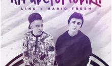 """Lino a descoperit """"Alfabetul iubirii"""" si lanseaza un nou single alaturi  de Mario Fresh"""