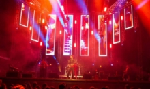 HeyDay Festival – prima editie s-a incheiat cu succes