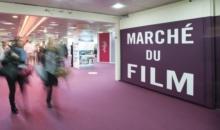 Romania prezenta la Cannes si prin standul din Marche du Film