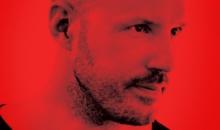 Experimentul muzical 2016 se traieste la Bucuresti: Zeul sunetului,  Schiller, live, pe 22 octombrie 2016