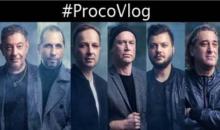 Proconsul este prima trupă din România care face vlogging