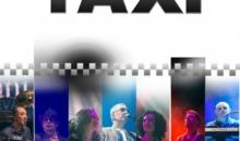 Concert extraordinar TAXI la Hard Rock Cafe