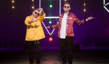 """Doddy lanseaza single-ul si videoclipul """"Figura"""", in colaborare cu Shift"""
