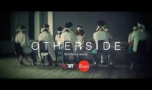 """Otherside lansează videoclipul piesei """"Running High"""", filmat în programul 10 pentru FILM din cadrul celei de-a 15-a editii a Festivalului International de Film"""