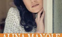Un concert excepție în Piatra Neamț  Alina Manole – Necântate