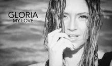 """Gloria lanseaza piesa """"My love"""""""