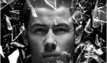 "ALBUMUL ""LAST YEAR WAS COMPLICATED"" AL LUI NICK JONAS A DEBUTAT DIRECT PE PRIMA POZITIE IN BILLBOARD 200"