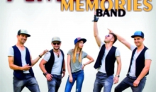 Amir Memories Band in concert la Hard Rock Cafe