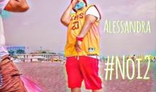 """Boier Bibescu lanseaza single-ul """"Noi 2"""", un featuring cu Alessandra"""