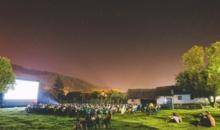 """Nopțile de """"Lună Plină"""" se întorc la Biertan între 25 și 28 august"""