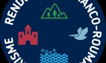 COOPERAREA FRANCO-ROMÂNĂ ÎN DOMENIUL TURISMULUI CONTINUĂcu două noi etape, la Brașov și Constanța