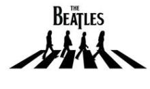 The Beatles a inregistrat un milliard de ascultari in cele sase luni de la momentul lansarii globale pe toate platformele de streaming