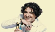 Ultimele zile de bilete ieftine pentru concertul Goran Bregovic de la Bucuresti