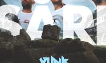 """""""Sări"""" cu ochii şi urechile pe noul single Vunk!"""