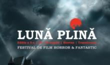 """Filmele fantastice de la """"Lună Plină"""" – Programul festivalului"""