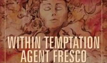 Within Temptation confirma participarea la prima editie ARTmania Bucharest Blast